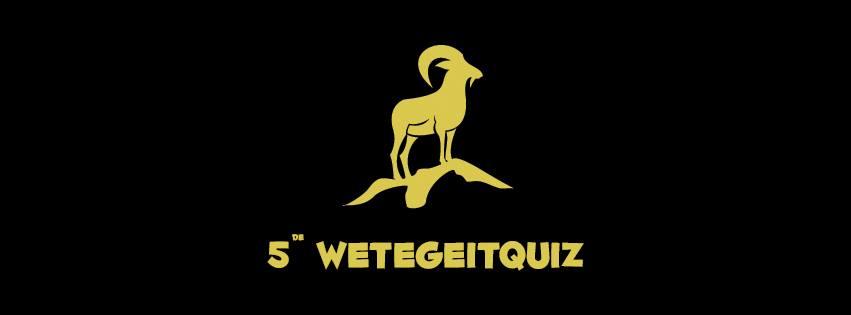 logo wetegeitquiz