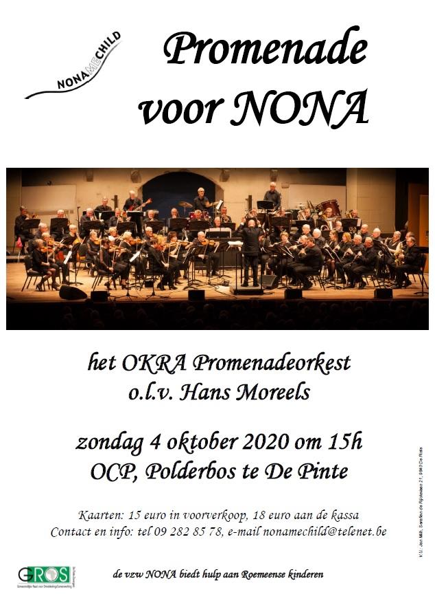 concert_okt_2020_affiche